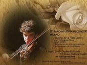 Mhanna concerto