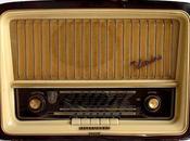 sono tipi radio: quella ascolta