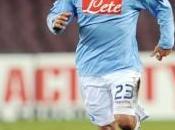 Calciomercato-Il Milan sonda terreno per……