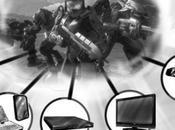 nuova Xbox Kinect SmartGlass solo dollari?