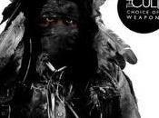Rock videos:Snow Patrol Wave Pictures Cult Cisco