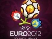 Dove moneta sente crisi: quanto costano Europei 2012?