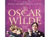 Constance: Tragic Scandalous Life Mrs. Oscar Wilde