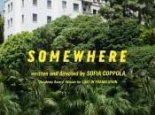 Somewhere: l'Insostenibile Leggerezza Vita Star