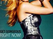 MAGAZINE Blake Lively protagonista luglio dell'edizione americana Marie Claire