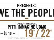 Travel Eater Pitti Immagine Uomo Florence thanks