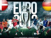 Europei 2012: GerMania frattempo