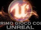 Epic Games lancerà primo gioco Unreal Engine 2013