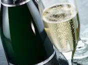 Jacquart Extra Brut: champagne l'estate.