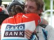 Doping Armstrong: Schleck scaricano Bruyneel