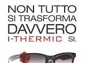 Italia independent presenta i-thermic