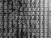 VINCENZO AGNETTI L'OperAzione concettuale: ClAC Centro Italiano Arte Contemporanea FOLIGNO, cura Italo Tomassoni Bruno Corà