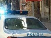 Milano: l'operazione Crimiso smantella clan trapanesi.