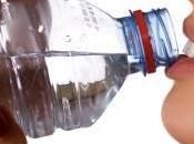 Diuretica, depurativa anti gonfiore? Come scegliere l'acqua tavola