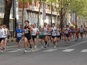 luglio Kappa Marathon tiene Bardonecchia