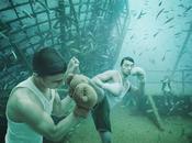 Galleria d'arte subacquea