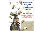 Geostoria, cultura competenze digitali