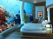 Idee decorare pareti