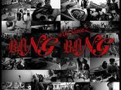 """Videoclip """"Bang Bang""""..."""