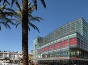 Genova: mare museo Rassegna Stampa D.B. Cruise Magazine