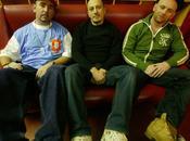 Stop Music Club Marzaglia (Mo): 22/6 Pasta Boys completo set) 23/06 Tropicana (musica latina)