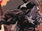[Recensione] Capitan America