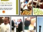 OliLà: grandi chef. Scatti racconti dalla rete