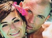 Marina Marchione: Amici 2007 confessa amato donna