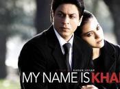 nome Khan