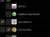 [Guida Android] Come proteggere dati sensibili Android Privacy Protector
