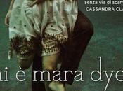 Recensione: Mara Dyer, Michelle Hodkin