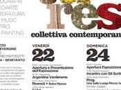 Zoppo... partecipa allo showcase 'Prog' domenica giugno Textures, Airola (BN)