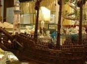 pirati Bastianello