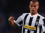 UFFICIALE Giovinco alla Juventus Ecco costo dell'operazione…