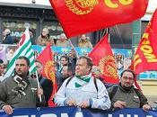 """""""Discriminazione Pomigliano"""", Fiat condannata: faremo ricorso"""