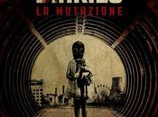 Chernobyl Diaries mutazione Bradley Parker