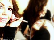 Celebrity Youtube Guru MissCreamyCreamy (Daniela Cremona)