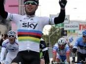 "Partecipanti Tour France 2012, Cavendish: ""Relax"""