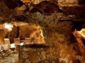 Antroterapia, salute arriva dalle grotte
