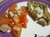 Insalata pomodori (Mia Version)