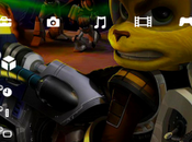 [Tema Ps3] Ratchet Clank