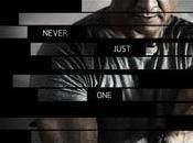 Piccolo rinvio Bourne Legacy negli