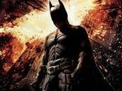 Nessun altro Batman Christopher Nolan anche conferma della moglie regista