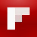 Android App: Flipboard