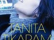 Tanita Tikaram Dust Shoes Video Testo Traduzione