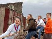 Emergenza Terremoto Emilia