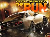 Need Speed (2014)