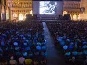 Accattone. Sotto Stelle Cinema 2012