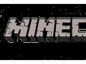 Minecraft videogioco indipendente sandbox elementi azione esplorazione realizzato linguaggio Java ispirandosi diversi titoli.