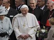 perchè Papa inglese…in avvenire..?